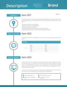 Invoice Template For Designers by Invoice Design
