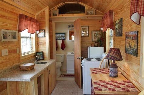 tiny house tiny house interior small modern house