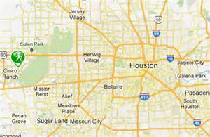 map of katy area clinics in katy houston tennis connection partners