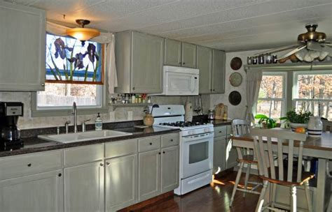 pam s path to debt free living in a mobile home