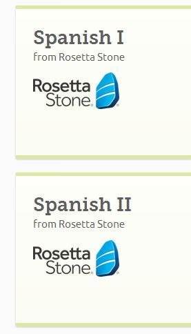 rosetta stone how many languages learn to speak spanish at straighterline straighterline