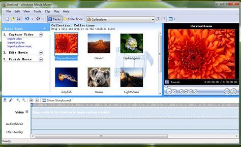 windows movie maker 12 tutorial pdf thawng za lian windows movie maker live direct download