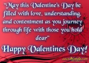 romantic valentines day quotes valentine s day romantic cards quotes sayings messages