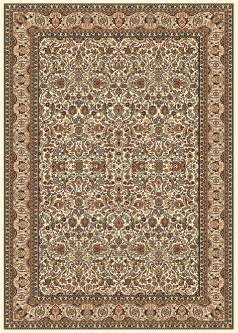 Xl Area Rugs Large Area Rugs Cheap Images Room Area Rugs Modern Contemporary Area Rugs Cheap