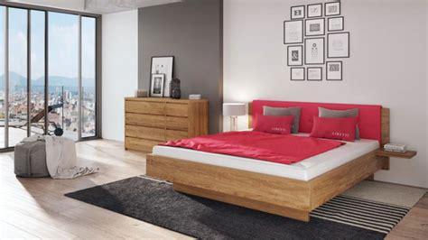 Wandfarben Für Schlafzimmer 5975 by Wandfarbe Mintgr 252 N Dunkler Fu 223 Boden