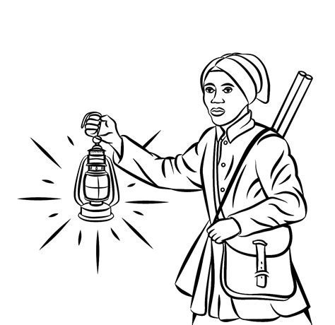 coloring pages for underground railroad underground railroad coloring pages coloring home