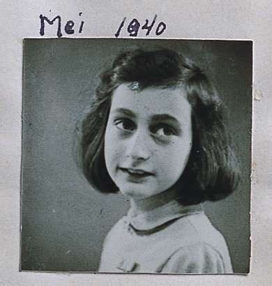 anne frank biography in spanish top 46 ideas about ana frank on pinterest livres anne