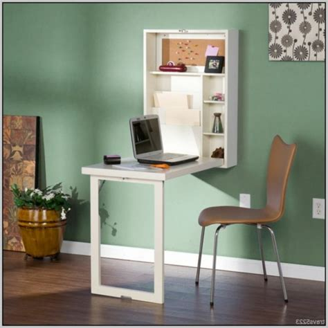 Small Student Desk With Hutch by Small Student Desk With Hutch Desk Home Design Ideas