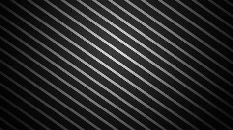 Black Black 50 black wallpaper in fhd for free for android