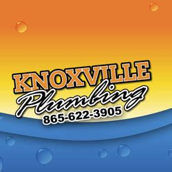 Knoxville Plumbing   13 Photos   Plumbers   6283 Clinton Hwy, Knoxville, TN, United States