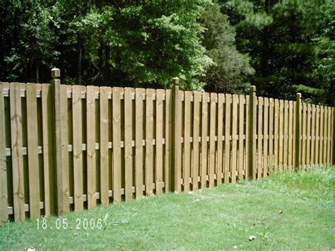 Decorative Fence Post by Business Gallery Of Products