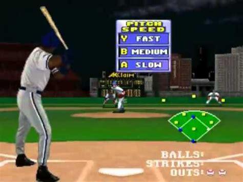 backyard baseball 2001 online backyard baseball 2001 online http