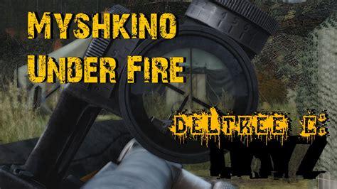 Dayz Standalone Fireplace by Myshkino Dayz Standalone Dayz Tv