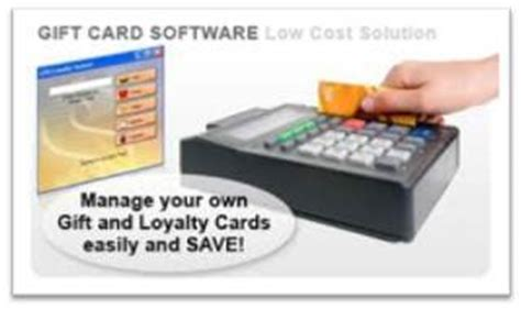 gift card software can help you grow your business blog - Gift Card Software Program
