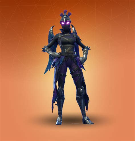 ravage fortnite outfit skin    updates fortnite