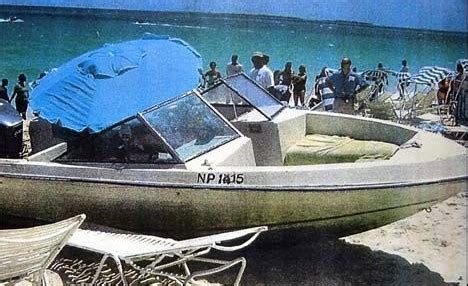 speed boat bahamas pictured family s fury as judge acquits bahamas speedboat