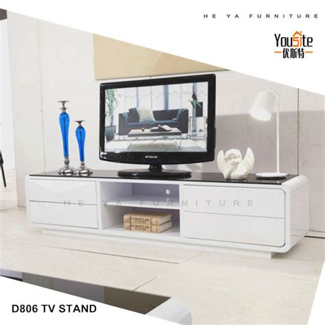 hot designs mdf tv stands with showcase 841 india style tv tv showcase furniture images osetacouleur