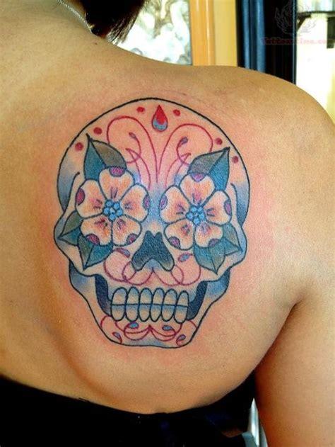 sugar skull tattoo designs for women 51 ultimate sugar skull tattoos amazing ideas