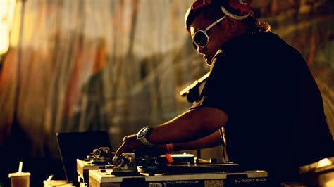 top dj s according to 1920x1080 dj rocky rock wallpaper and wallpapers