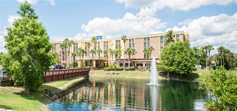 comfort inn disney world comfort inn maingate orlando kissimmee fl hotels