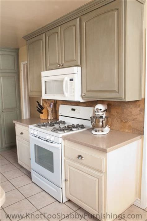 update kitchen cabinets with paint paint kitchen cabinet update with knots update outdated