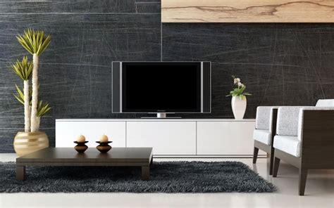 living room plants ikea ikea white tv stand sweet for minimalism homesfeed