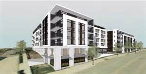 multi family apartment plans