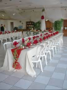 wedding planner id 233 e d 233 co mariage