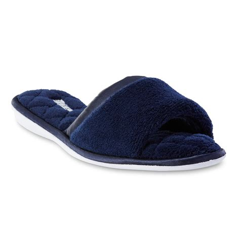 Bedroom Slippers At Kmart Womens Bedroom Slippers Husmann Us