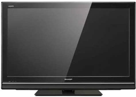 Tv Sharp Piccolo Slim 21 Inchi panduan harga tv tabung sharp terbaru bursa harga tv led