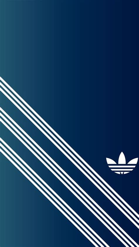 adidas wallpaper for s5 adidas iphone wallpaper free download