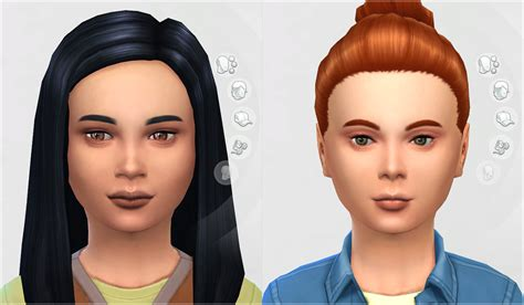 sims 4 default skin replacement sims 4 default skin replacement sims 4 default skin