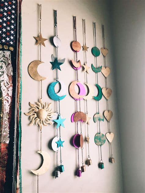 Dorm Bathroom Decorating Ideas best 25 boho decor ideas on pinterest boho room