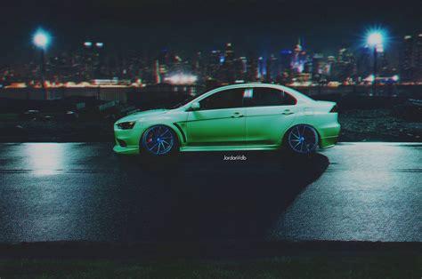 car wallpaper photoshop car sport photoshop wallpapers hd desktop and mobile