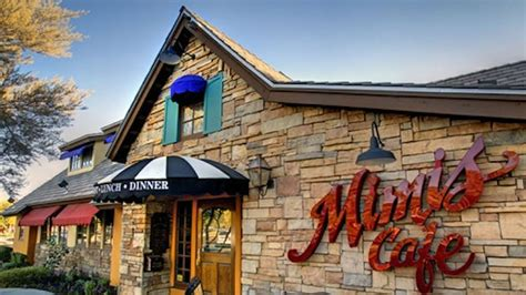 Memes Cafe - mimi s cafe shuts down rancho mirage location cactus hugs