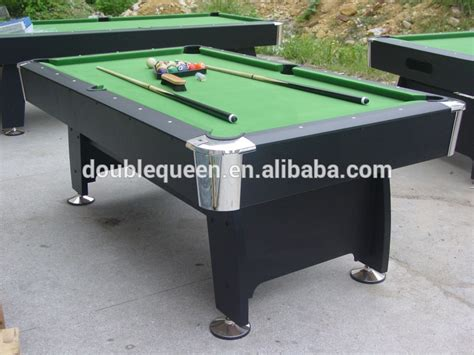 Carom Table For Sale by Carom Pool Table Billiard Table For Sale Buy Carom Billiard Table For Sale Pool Table Billiard