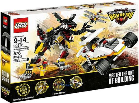 Lego Mba by Last Minute Gift Guide Stem Style Id Tech