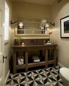 Candelaria Chandelier Interior Design Ideas Home Bunch Interior Design Ideas