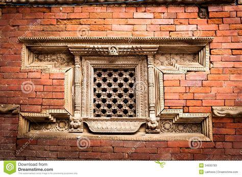 Asian House Plans hindu temple architecture detail nepal stock photos