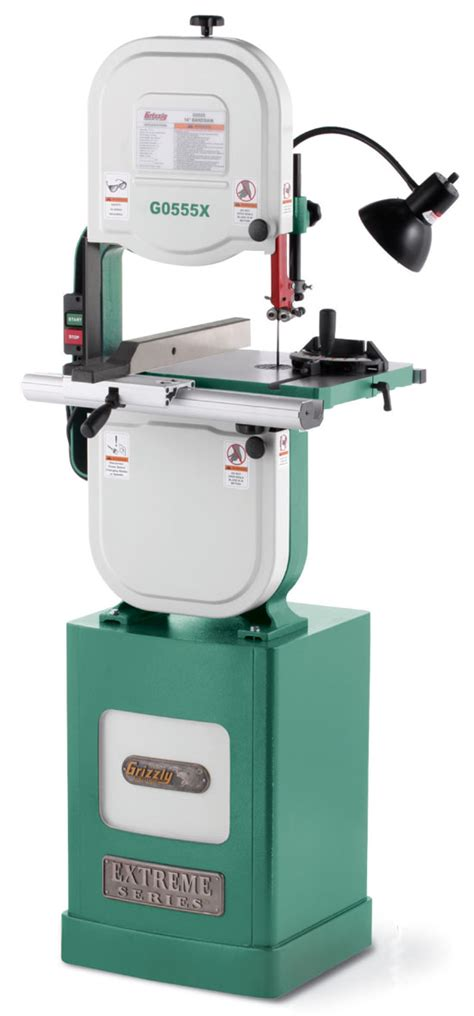 best woodworking bandsaw souped up bandsaw popular woodworking magazine