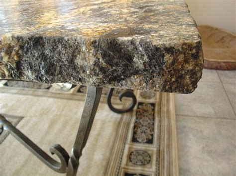 images  chiseled edge countertops