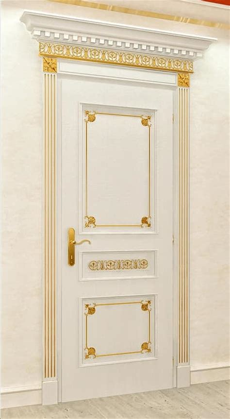 Jual Wing Chair Mahoni Kaskus porta classmode versailles porte per muratura for the