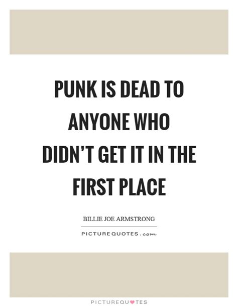 sarcophagus their mistake wasnâ t finding it it was bringing it back books billie joe armstrong quotes sayings 89 quotations