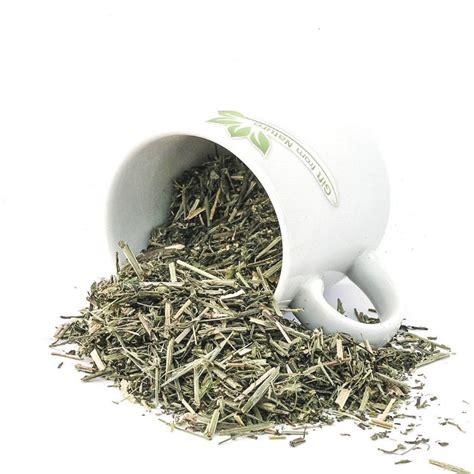 cleavers cut organic loose herbal tea galium aparinegg