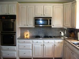 Rustic Kitchen Backsplash Ideas kitchen kitchen backsplash ideas black granite