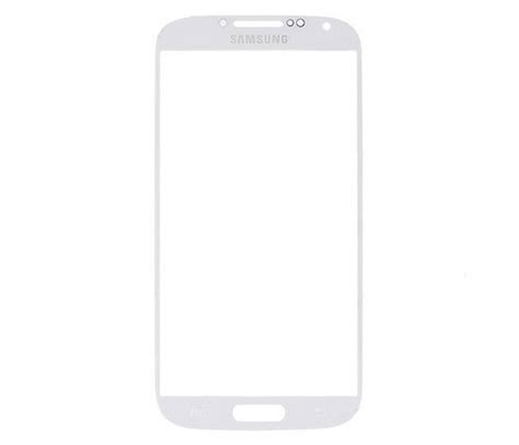 galaxy s4 lens replacement samsung galaxy s4 screen glass lens replacemen white