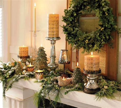 indoor christmas decorating ideas 50 best indoor decoration ideas for christmas in 2017