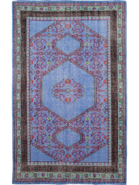 Turkish Outdoor Rug 45 Best Images About Rugs On Indoor Outdoor Rugs Turkish Rugs And