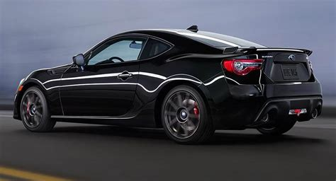 toyota subaru 2017 2017 subaru brz vs 2017 toyota 86 which one do you like