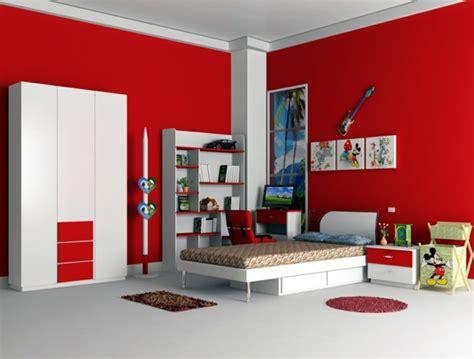 Boys Bedroom Color Ideas 1001 kinderzimmer streichen beispiele tolle ideen f 252 r
